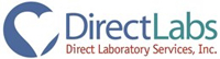 Formulated Medical Plan - Direct Labs