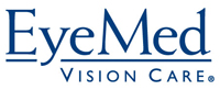 Formulated Medical Plan - EyeMed Vision